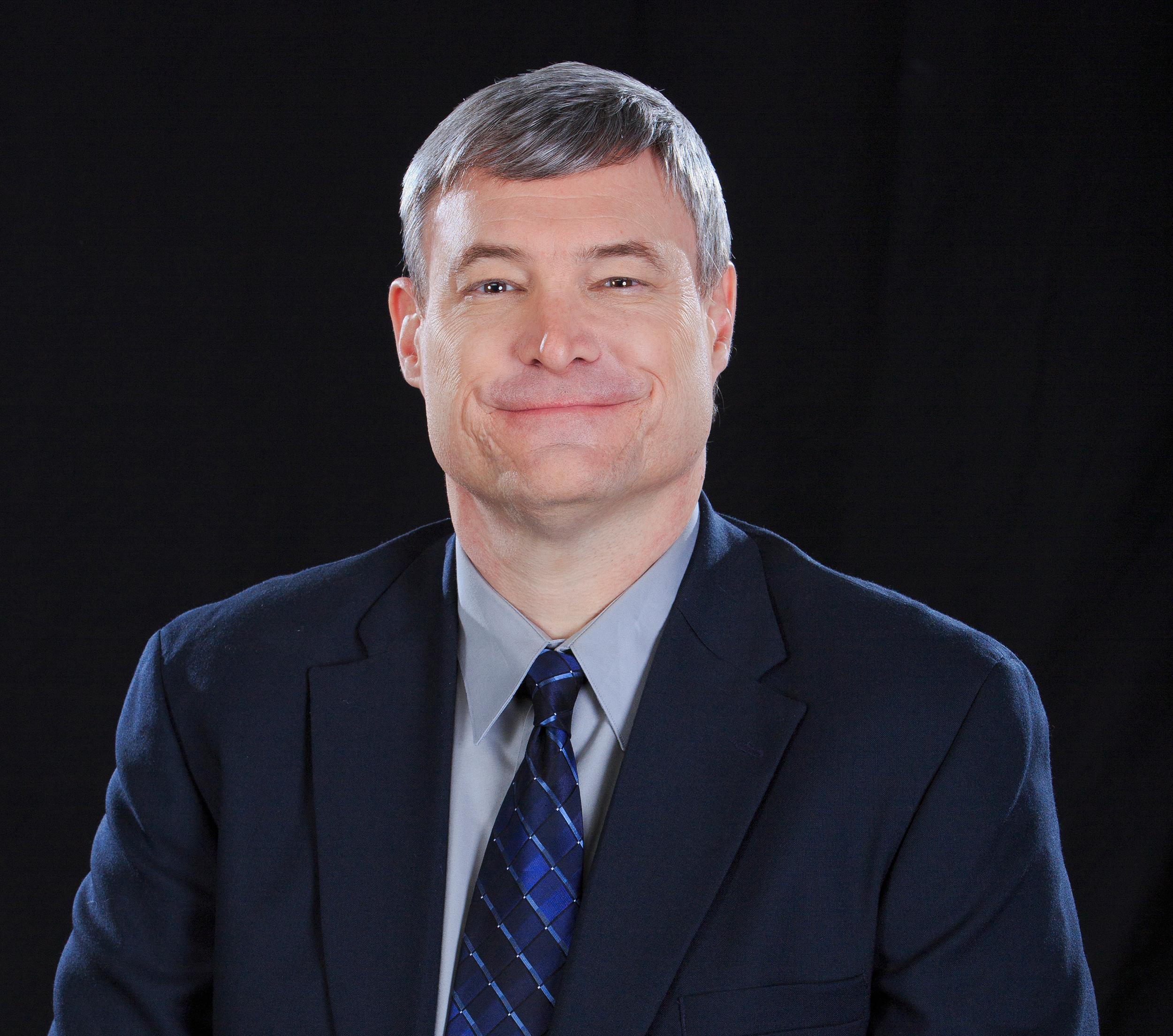 Chris Sommer, NewsRadio 1080 KRLD